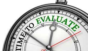 evaluate-shaklee-rick-manley